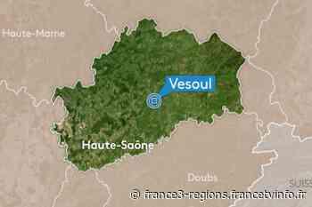 Vesoul : L'homme de 58 ans dont la disparition inquiétante avait été signalée a été retrouvé - France 3 Régions
