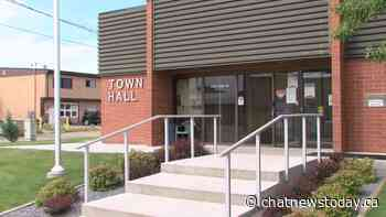 Redcliff residents can submit ideas for budget 2021 - CHAT News Today