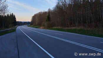 Sperrung A6 Heilbronn heute und morgen: Autobahn wegen einer Brücken-Baustelle voll gesperrt – zwischen Untereisesheim und Bad Rappenau - SWP