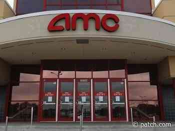AMC Theatres Delaying Summer Reopening Near Saint Paul - Saint Paul, MN Patch