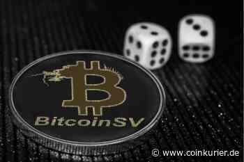 Neue Bitcoin SV (BSV)-Exchange startet, während andere den Coin verbannen - Coin Kurier