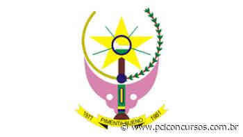 Prefeitura de Pimenta Bueno - RO inicia Seleção com 22 vagas em combate à Covid-19 - PCI Concursos
