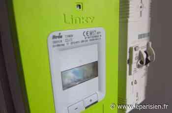 Compteurs Linky : la ville de Yerres refuse toujours leur installation, en dehors de toute légalité - Le Parisien