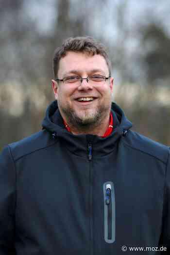 Fußball: Eintracht Gransee und die Mission Fünfjahresplan - Märkische Onlinezeitung