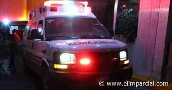 Atacan a tiros a hombre dentro de vivienda en Rosarito - FRONTERA.INFO