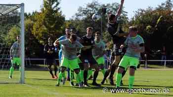 Liga-Duelle im AOK-Landespokal für Brieselang und Falkensee - Sportbuzzer