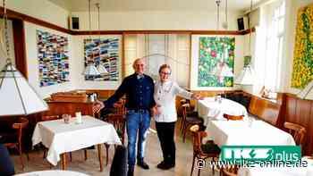 """Restaurantkritik: So schmeckt's im Essener """"Gummersbach"""" - IKZ"""