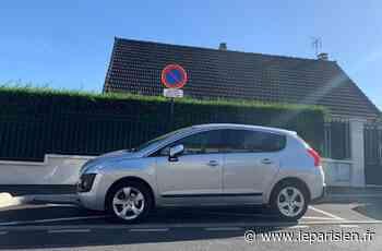 Garges-lès-Gonesse : l'ex-maire dispose toujours de sa voiture de fonction, l'opposition fulmine - Le Parisien