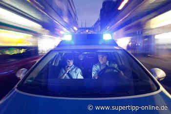 Ermittlungen wegen versuchter Tötung: 24-jähriger mit Kordel gedrosselt - Ratingen - Supertipp Online