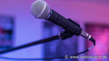 Zittau singt am Tag der Einheit - Radio Lausitz