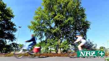 Isselburg: Corona bremst die Jungen Alten weiterhin aus - NRZ