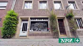 Isselburg: Frisches Geld für zwei neue Förderprojekte - NRZ