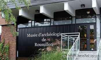 Le Musée d'archéologie de Roussillon fait place aux pirates - Le Reflet