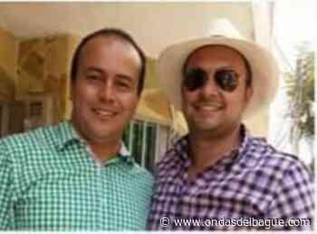 Procuraduría Regional revocó suspensión del alcalde de Palocabildo - Ondas de Ibagué