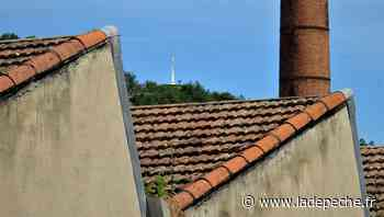 Lavelanet. A la découverte de l'architecture industrielle - ladepeche.fr
