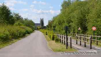 Depuis Aire-sur-la-Lys, on ira à vélo à Saint-Omer - L'Écho de la Lys