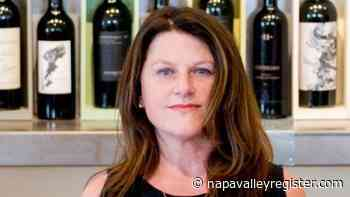 Magazine names St. Helena's ACME Fine Wines one of top 50 wine retailers in U.S. - Napa Valley Register