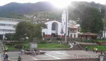 Desde hoy Empresa Arauca opera la ruta Pensilvania-Manizales - Caracol Radio