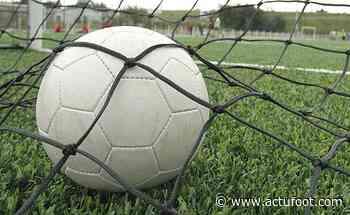 Calendrier complet pour les matchs amicaux de la D2 du Gardanne Biver FC ! - Actufoot