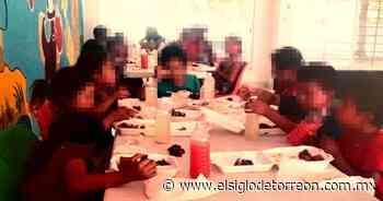 Desmantelan red de trata de menores en San Cristobal de las Casas - El Siglo de Torreón