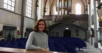 Orgelkonzerte in Kempen sollen im September 2020 starten - Westdeutsche Zeitung