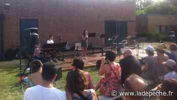 Launaguet. L'école de musique s'organise avec précautions - LaDepeche.fr