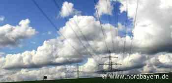 Stromausfall: In Oberasbach und Zirndorf gingen die Lichter aus - Nordbayern.de
