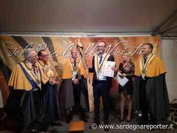 Festa del Bacalà 2020: Sandrigo non rinuncia alla tradizione puntando sulla sicurezza - Sardegna Reporter - Sardegna Reporter