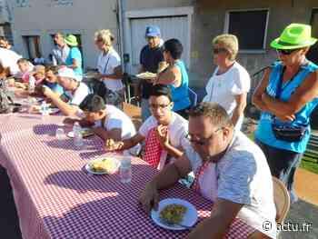 Cantal. Une fête de la truffade différente ce dimanche à Arpajon-sur-Cère - actu.fr