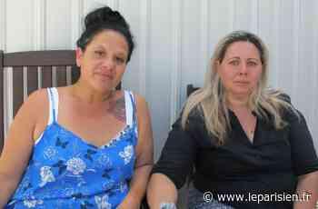 Hôpital d'Arpajon : une semaine après son calvaire, Judite a été réopérée… avec un accueil exemplaire - Le Parisien