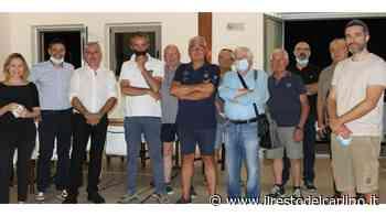 Polisportiva Altidona e Pedaso, accordo per il settore giovanile - il Resto del Carlino