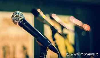 Cogliate: proseguono gli eventi al Parco tra musica, cabaret e divertimento - MBnews