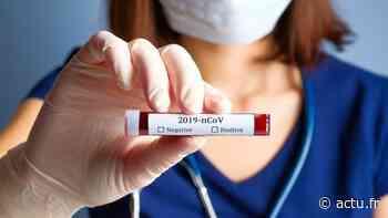 Seine-Saint-Denis. Coronavirus à Saint-Ouen : sur les 881 tests effectués, seuls 2 sont positifs - actu.fr