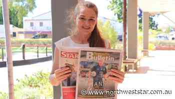 Mount Isa City Council call on Minister for support for local media - The North West Star