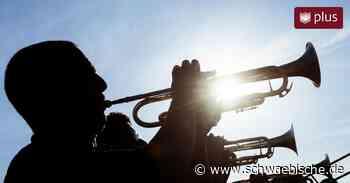 Bopfingen erhöht die Gebühren für die städtische Musikschule - Schwäbische