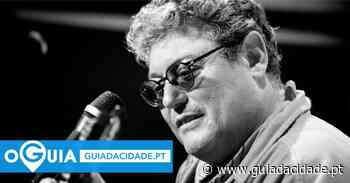 """Tim: referência do rock português no """"Verão em Tavira"""" - Guia da Cidade"""