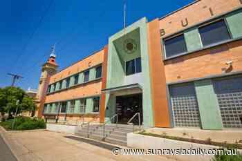 Mildura Council opts for virtual meetings - Sunraysia Daily