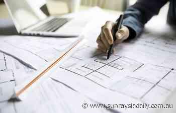 Mildura Council votes for open planning debates - Sunraysia Daily