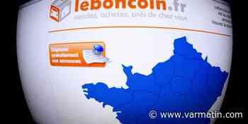À La Ciotat, des voleurs avaient monté un petit business sur Leboncoin - Var-Matin