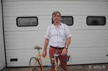 Eure. La course cycliste Rouen-Gisors est maintenue - L'Impartial