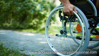Millbrook Healthcare to provide 'newly shaped' Isle of Wight wheelchair service - Access and Mobility Professional