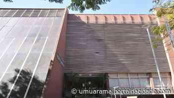 Artistas de Umuarama que perderam fonte de renda receberão auxílio federal - ® Portal da Cidade   Umuarama