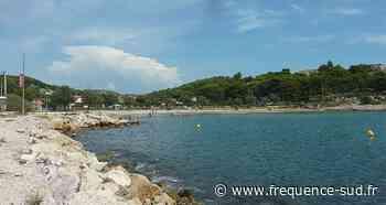 Pollution dans le Golfe de Fos sur Mer: La navigation, la baignade, la plongée et la pêche sont interdits de la plage de Ponteau au Cap Couronne - Frequence-Sud.fr