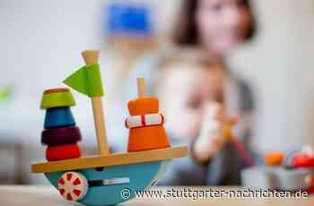 Entwarnung in Kernen - Doch kein Coronavirus in Kinderhäusern - Stuttgarter Nachrichten