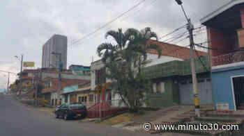 El Puente Guaduas y Hospital General del Norte, tremendo 'fakes' de obras que le metieron a Medellín - Minuto30.com