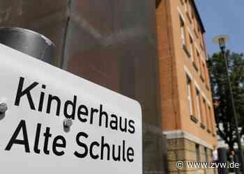 Entwarnung nach Tests für Erzieherinnen: Kein Coronafall in Kernener Kitas - Zeitungsverlag Waiblingen