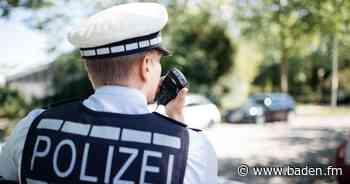 Ermittlungen wegen Körperverletzung am Baggersee in Kehl-Kork - baden.fm