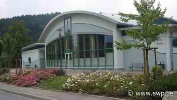 Finanzen Sulzbach-Laufen: Rat spricht sich gegen Wasseraufbereitung für Stephan-Keck-Halle aus - SWP