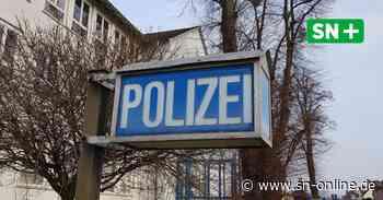 Stadthagen: Espelkamper findet Auto nicht mehr und verärgert die Polizei - Schaumburger Nachrichten