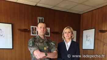 Castelnaudary. La commission Défense chez les Fortes têtes - LaDepeche.fr